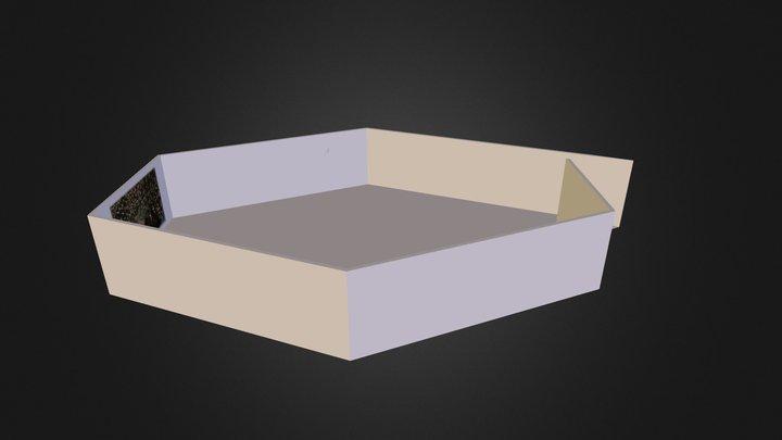 PAR 3D Model