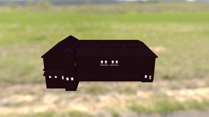 1export 04072015 3D Model