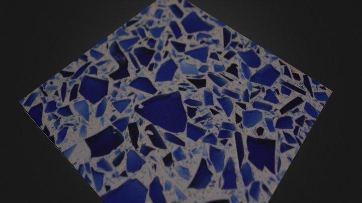 Cobalt2.zip 3D Model