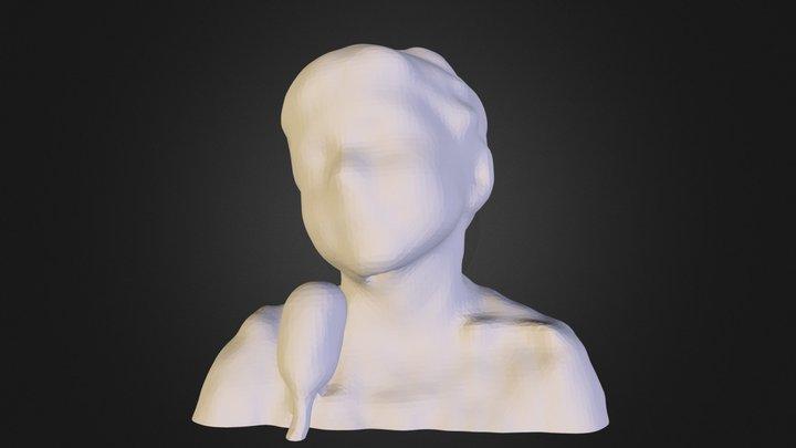 makeshop 3D Model