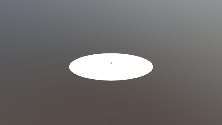 機台模擬1201FOR亮 3D Model