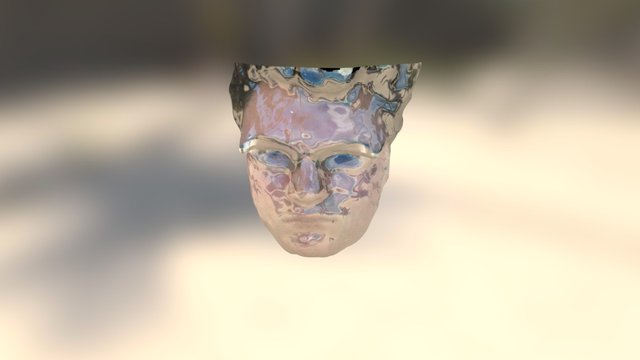 da072e86-2de7-4f11-aa3a-0a859d5e9957 3D Model