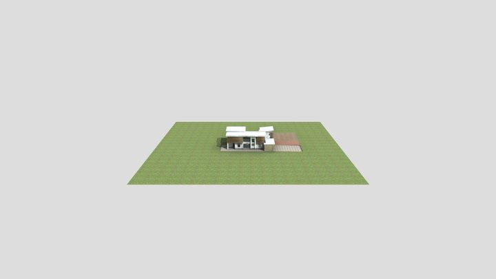 @3dper 3d-perspective.com 3D Model