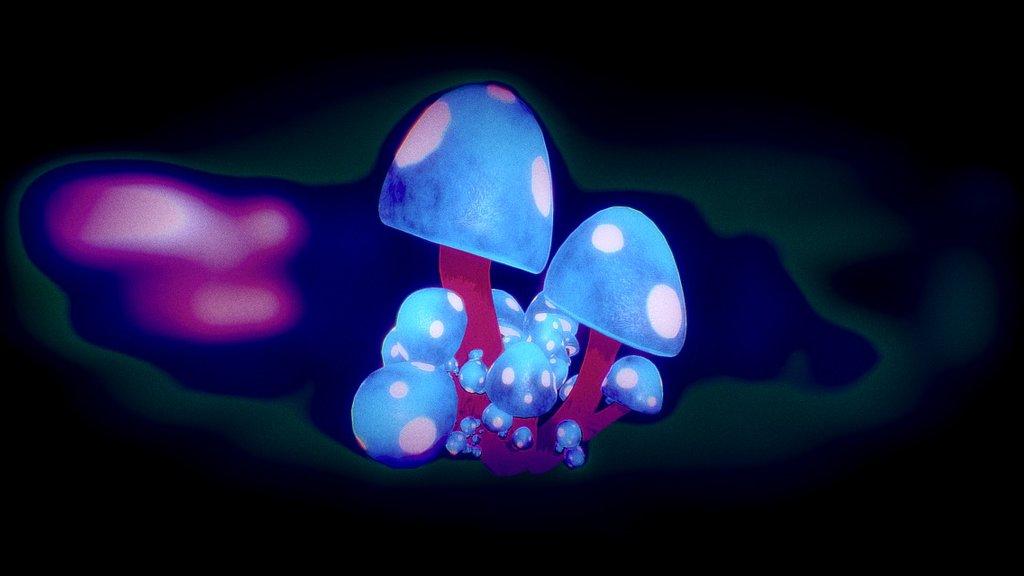 GlowCaps