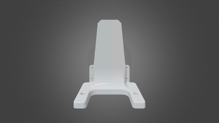 0310201700007 3D Model