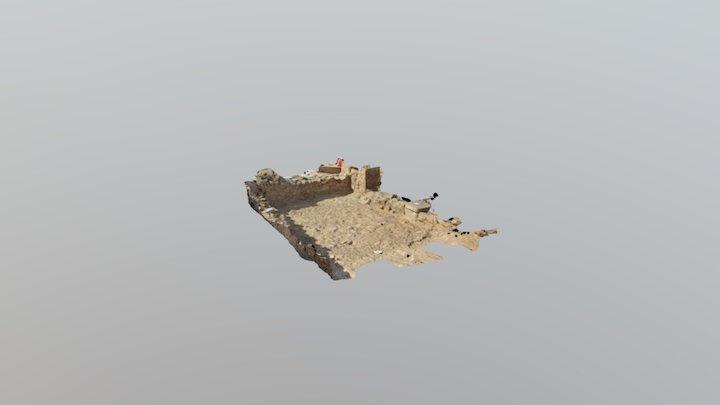 CA_170621c_06_049_023to 3D Model