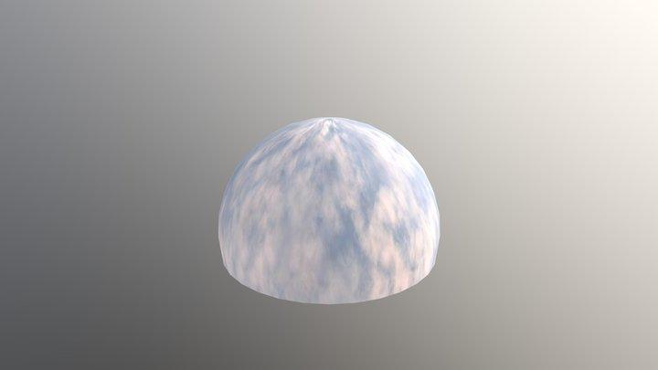 555655556 3D Model