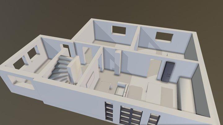 EG 03-02-18 3D Model