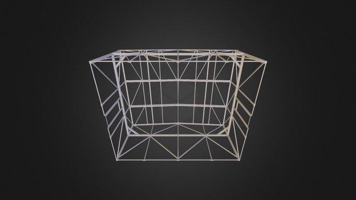20130033-00000_wt 3D Model
