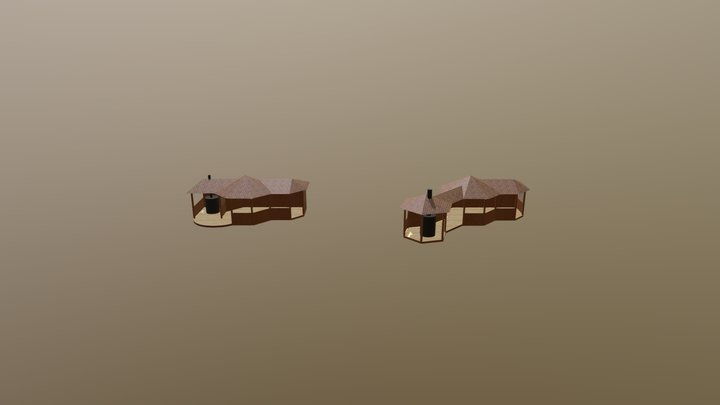 Новая папка (2) 3D Model