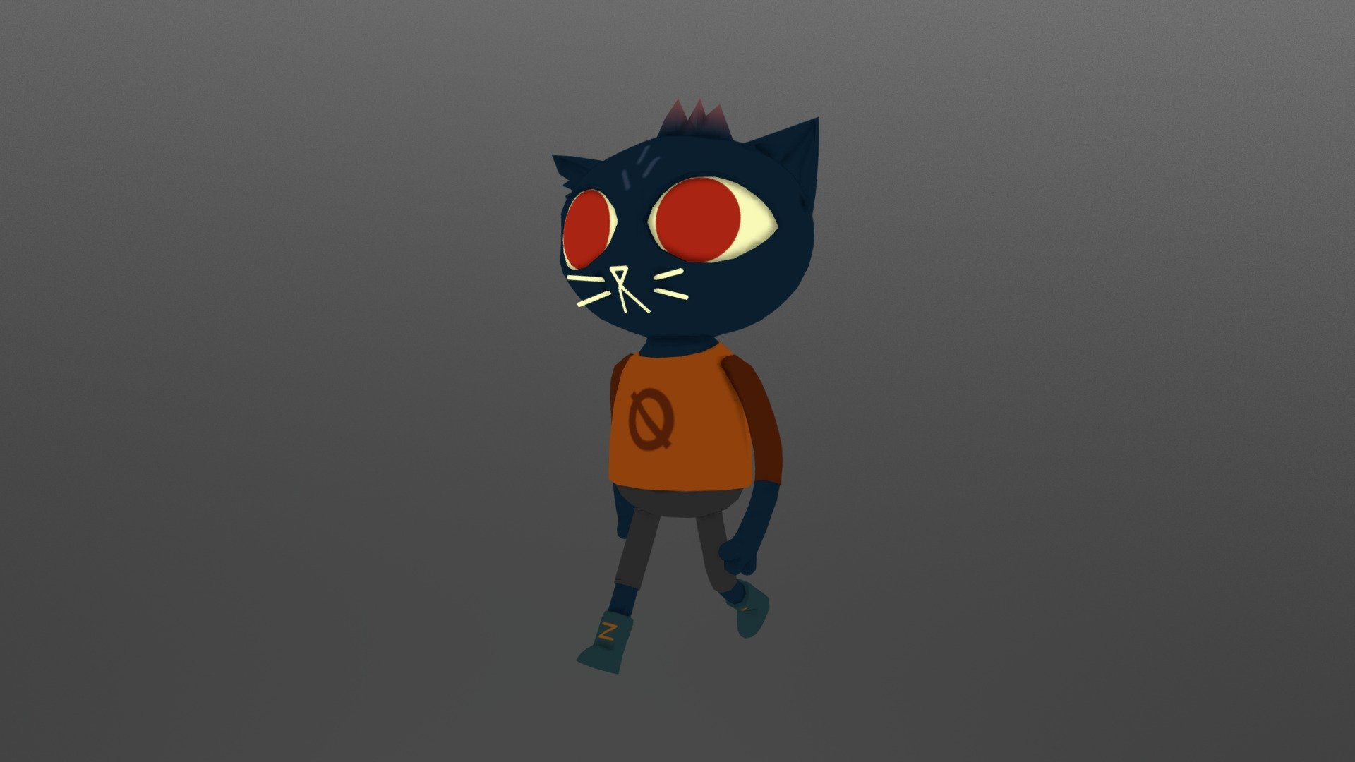 Mae Borowski Rigged Download Free 3d Model By Asterisk Dylee063 21b0649 Sketchfab See more of mae borowski on facebook. mae borowski rigged download free 3d