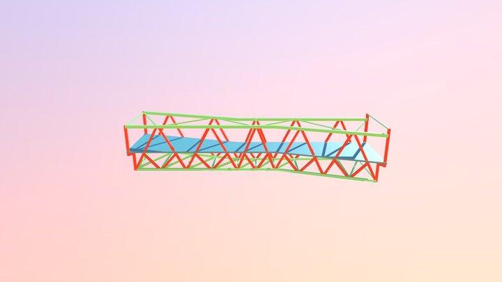 Modelo1_R1 3D Model