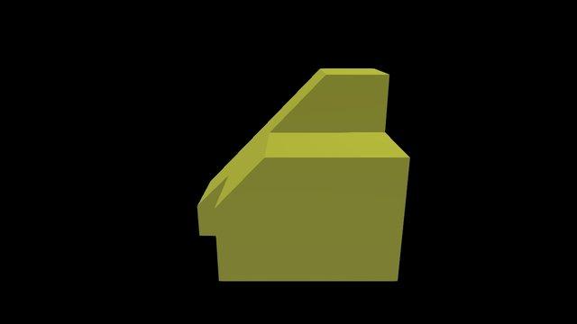 Hinh 2 4 3D Model