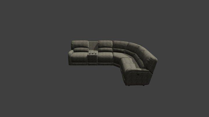 ASL 1790152 01 SEC 3D Model