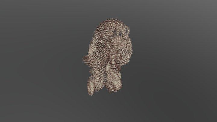 1_22 3D Model