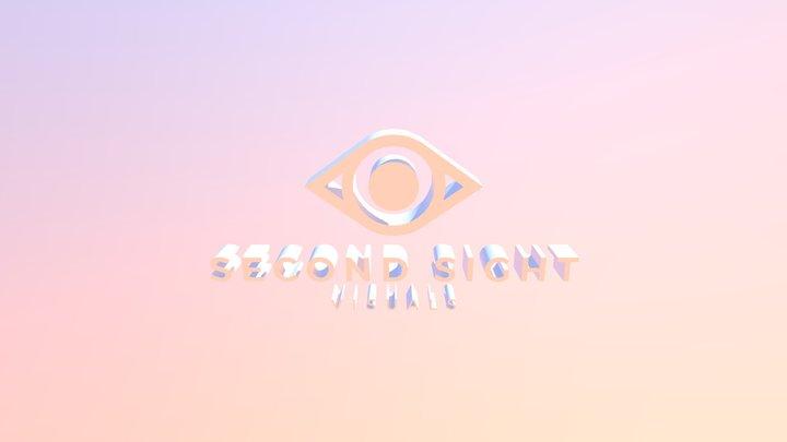 Second Sight Visuals 3D Model