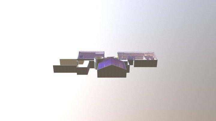 17-50055a 3D Model