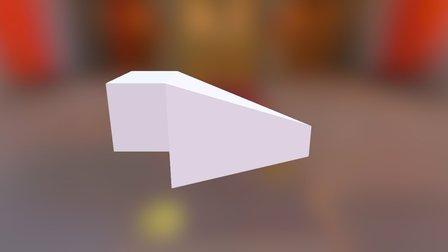 Part 07 3D Model