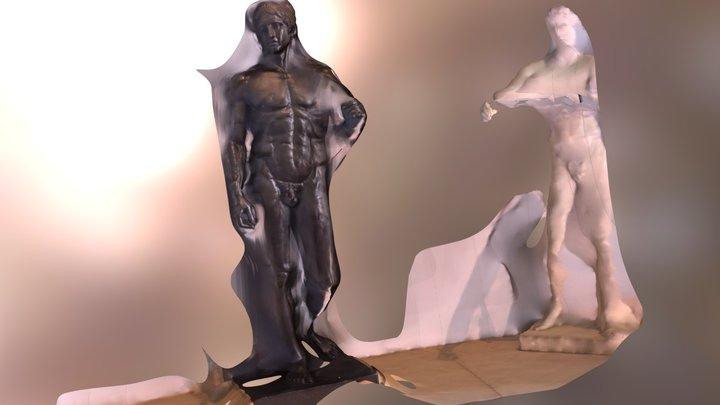 3782307 1 3D Model