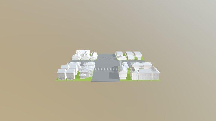 9btvoxf8n0cg-3dt 3D Model