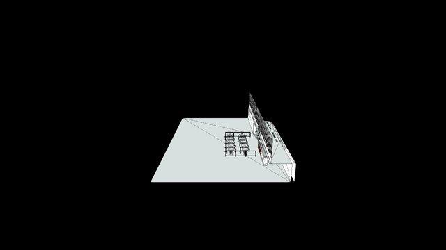 RYO 3D Model