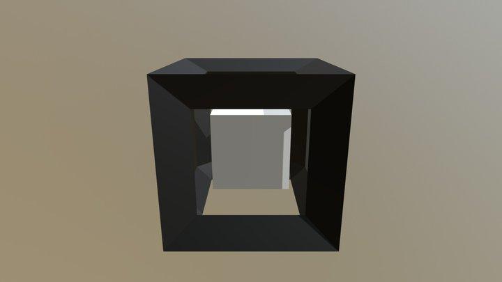 Unity 5 Team Seller Strategy 3D Model