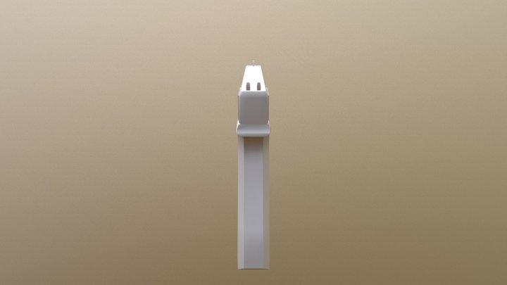 powerpdm-doc-3d-12 3D Model
