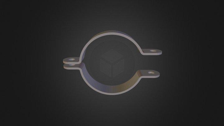 Colliers ROBBE® - A jeux différents 3D Model