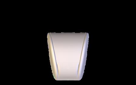 ratonUsb 3D Model