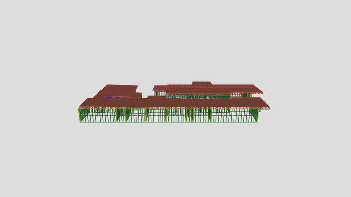 51547-3d 3D Model