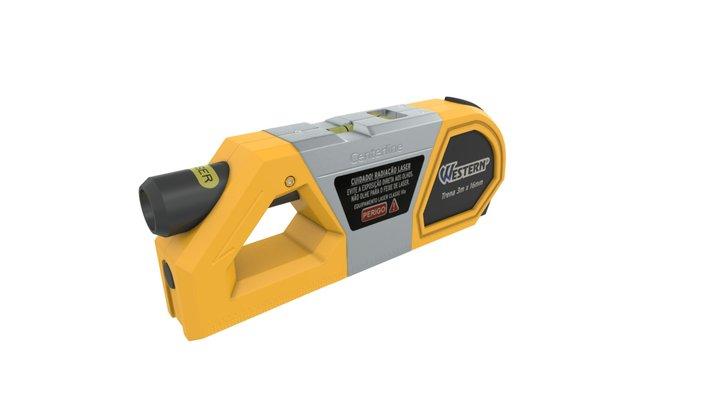 LM90822494 3D Model