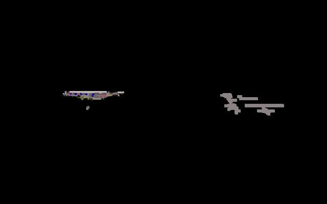terminal1-tory_mazu_new terminal5 3D Model