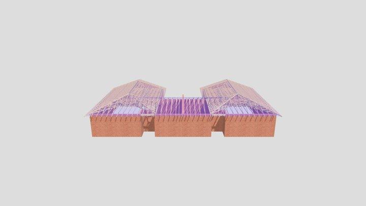 19-88350 3D Model