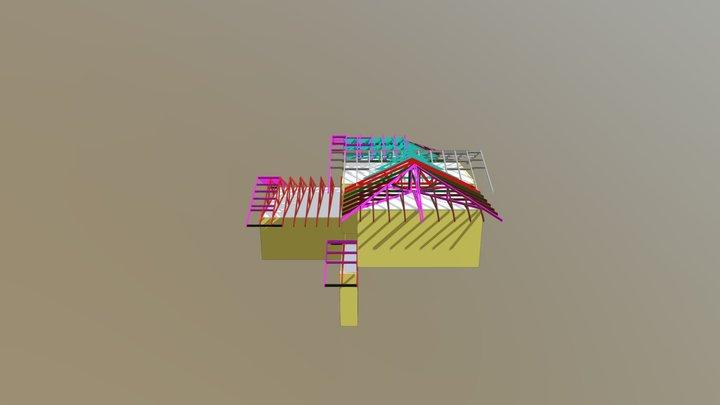 51070-3d 3D Model