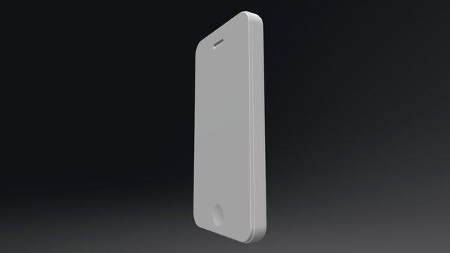 New Inc Box Assy-R2 3D Model