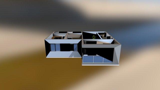 teste_novoChao23456 3D Model