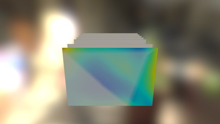 hjjsjsjs 3D Model
