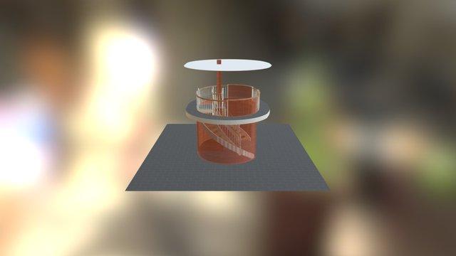 2x150grad 3D Model