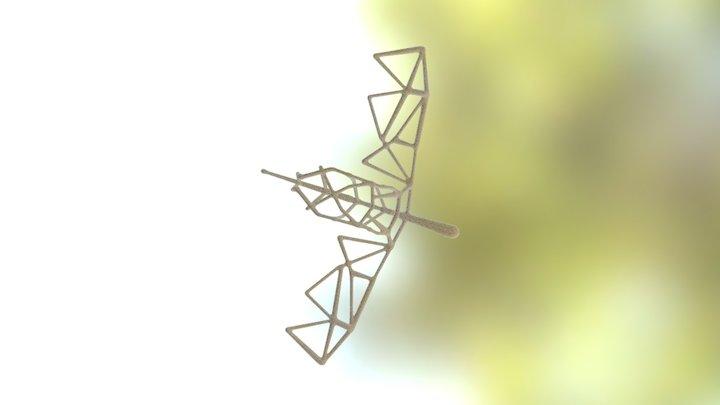 My Sculpture1[2305843009213699544] 3D Model