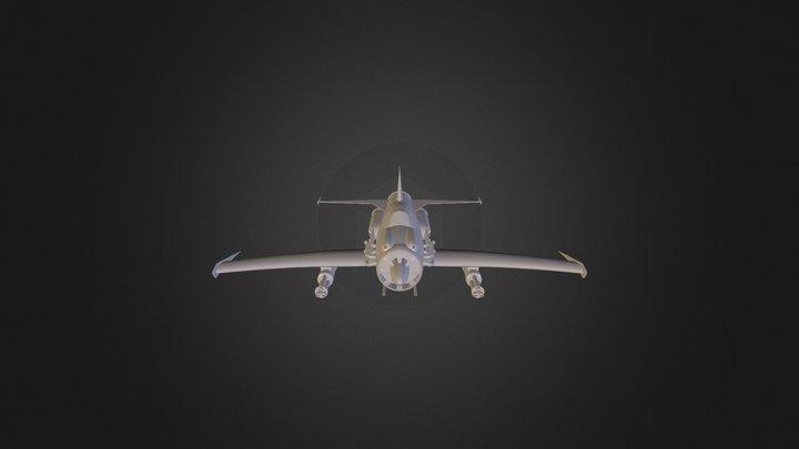 verold 3D Model