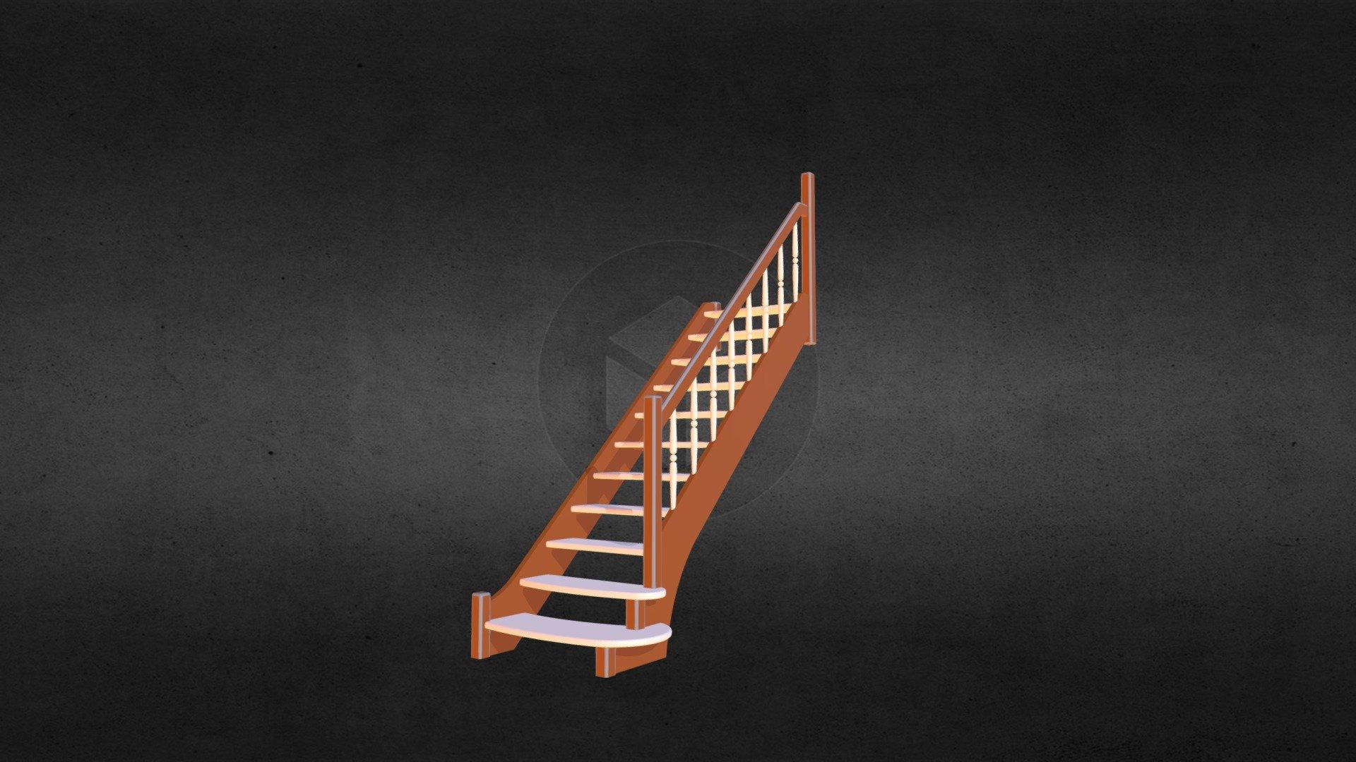 Бетонные лестницы на второй этаж фото работу запросу