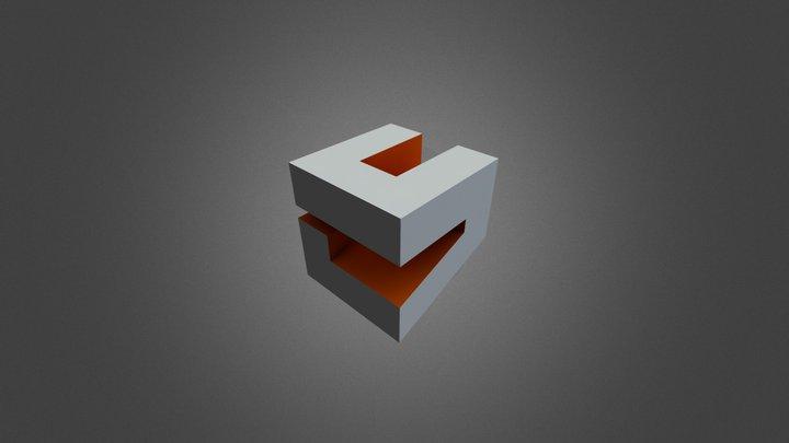 Fiv5D 3D Model