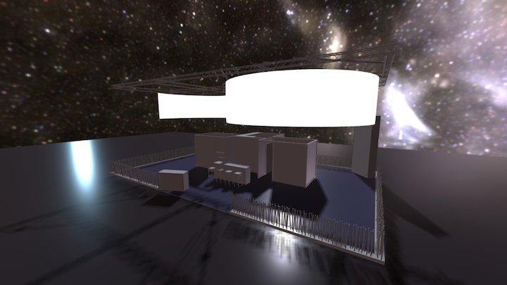 20130404-vmrl 3D Model