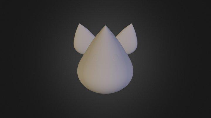 36.5_TUE 3D Model