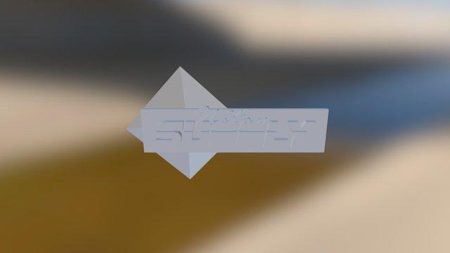 Nitonsupply 3D Model