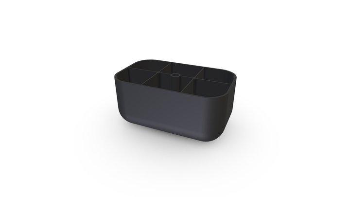 PL015P090N00 3D Model