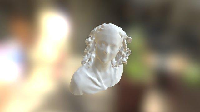 testitem 3D Model