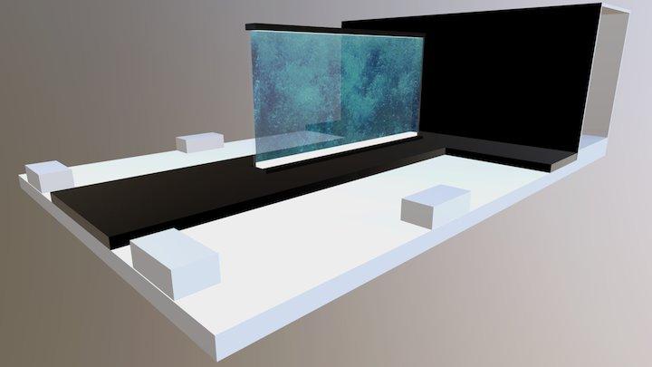 Sdfsf 3D Model