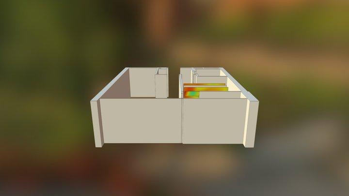 asdedeawfed 3D Model