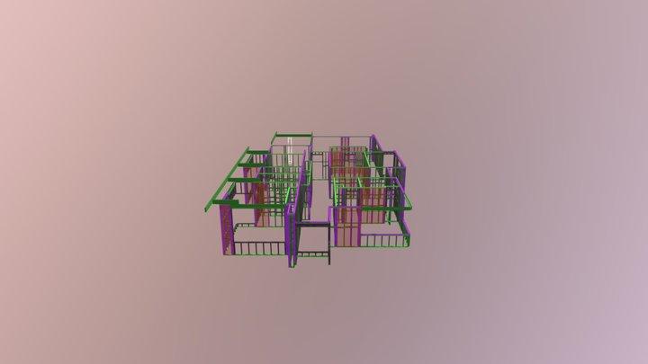 51068-01 3D Model
